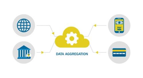 Financial Data Aggregation