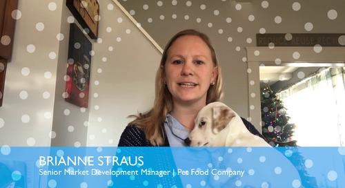 Motus Road Warriors: Brianne Straus