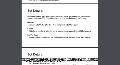 How to Submit a Bot or Digital Worker_pl-PL