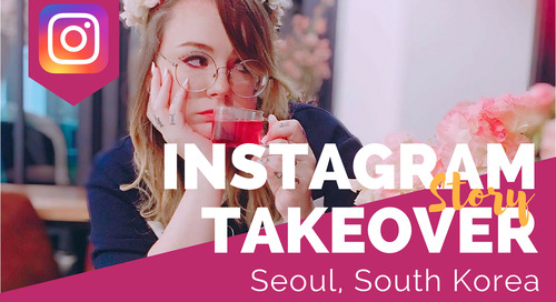 Teaching English in Seoul, South Korea As a Member of the LGBTQ+ Community - TEFL Social Takeover