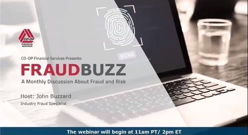 FraudBuzz-Webinar-June 2019