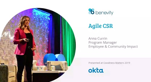I10 - Okta - Anna Currin, Program Manager, Employee & Community Impact-