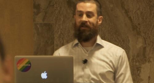 Bridging the Gap between SQL and R - Ian Cook
