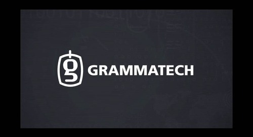 GrammaTech CodeSonar Brings the Power of Advanced Static Analysis to Wind River Workbench
