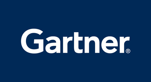 Gartner Says Digitalization Will Make Most Heritage Financial Firms Irrelevant by 2030