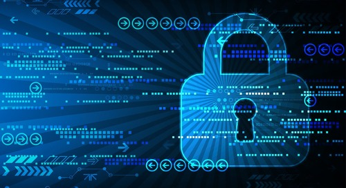 Wi-Fi, IoT, and BYOD: Securing Complex Environments (Reality Check)