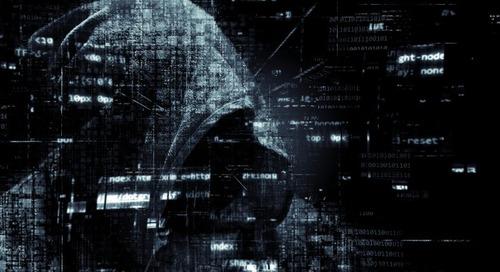 Kybernetických útokov pribúda, tretine krajín Únie už ohrozili kritickú infraštruktúru