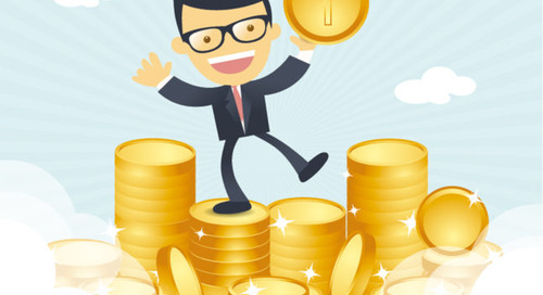 4 Steps to Super Successful Budgeting for Project Managers