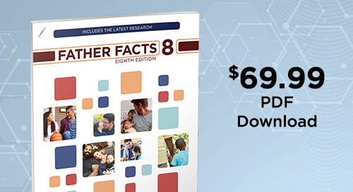[Father Facts Research] Immediate Download After Purchase!