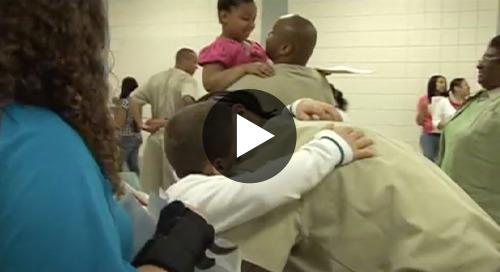 New Opportunities Fatherhood Initiative (Waterbury, CT)