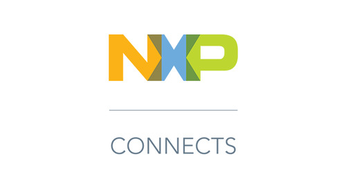 NXP Connects - Oct 20, 2020