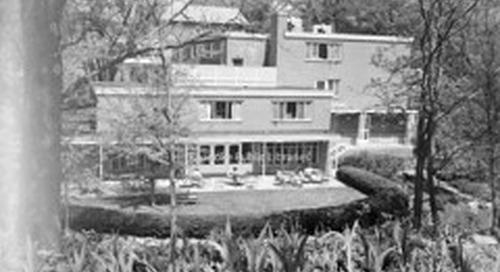 Davis2 11.956 Hollins College