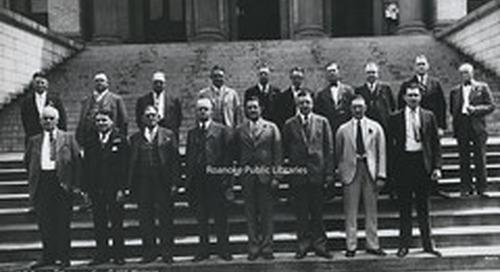 Davis 608 Masons