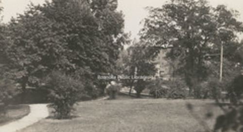 CPC 43 Elmwood Park