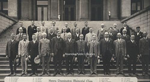 Davis 621 Masons