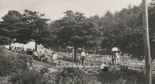 CPC 14a Riverside Park