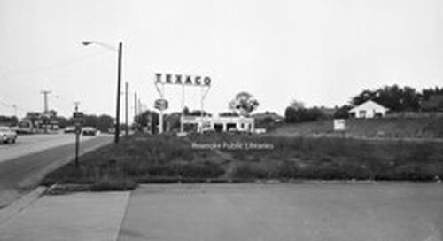 UC 8 Texaco