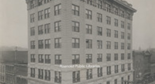 Davis 43.3509 Liberty Trust Building