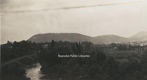 CPC 17 Wasena Bridge