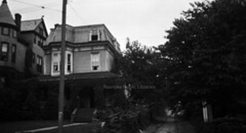 RNC 101 Jefferson Street
