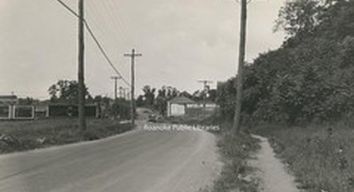 CPC 44 Orange Avenue