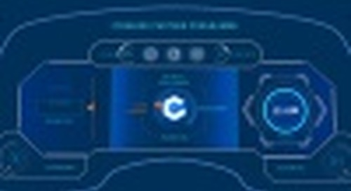 Why Partner with CyberArk?