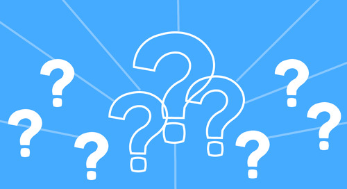5 RFI Questions for Vendors Specializing in Remote Site Access Solutions