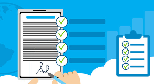 Top Considerations When Choosing eConsent Software