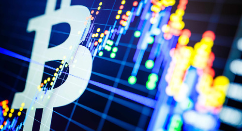 Bitcoin reached its bottom as crypto funds beat hedge funds, says digital currency investor