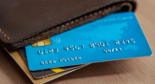Here's why we will never run out of 16-digit credit and debit card numbers