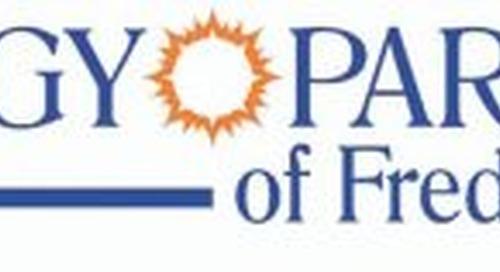 Ask the Expert: Allergy Partners of Fredericksburg