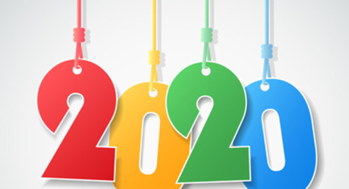 My New Year's Resolutions for Parenting Teens