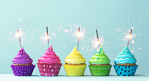 10 Tips on Making Your Child's December Birthday Party Special