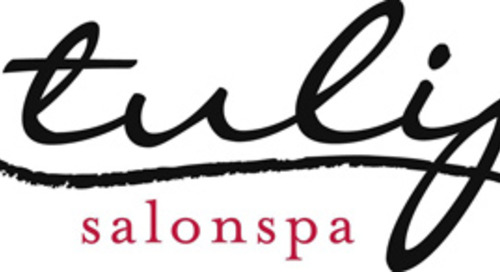 Family Favorites: Tulip Salon & Day Spa