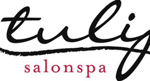 Family Favorites: Tulip Salon & Day Spa