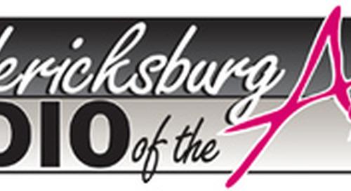 Family Favorites: Fredericksburg Studio of the Arts