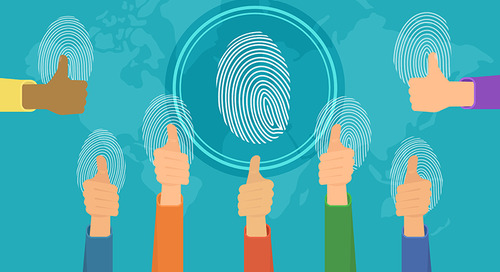 Safeguarding Your Child's Personally Identifiable Information