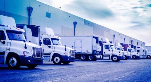 10 Tips for Transportation Sourcing