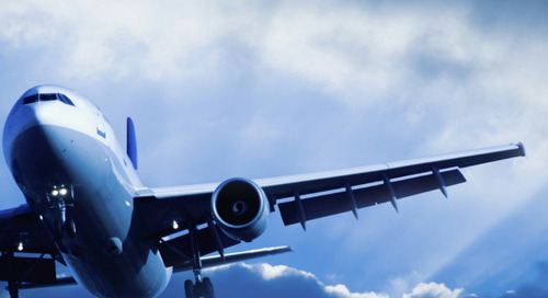 10 tips to pick the right Airfreight Forwarder