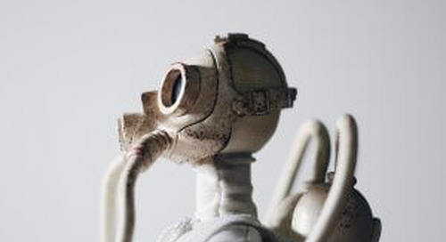 Is your next hire a robot? Fundraising in the intelligence era
