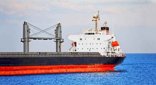 Propeller Club Asks Congress for $3.5 Billion in COVID-19 Relief for US Maritime Industry - gcaptain.com