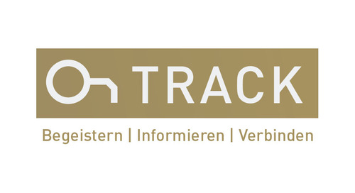 OnTrack Newsletter April 2018