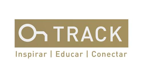 Boletín de noticias OnTrack: Las tecnologías de asistencia de energía y diseño para el ensamble
