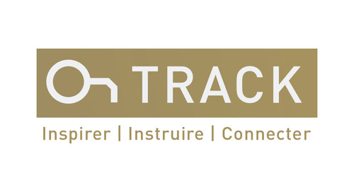 Newsletter OnTrack : ces jeunes innovateurs qui changent le monde et des astuces DFA