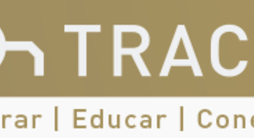 OnTrack Newsletter January 2019