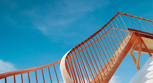 Webinar: Introduction to Asset Management Decision Making - IAM NxtGen