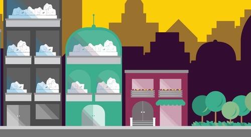 Agile Outsourcing Success Part 1:  Fact or Fiction?