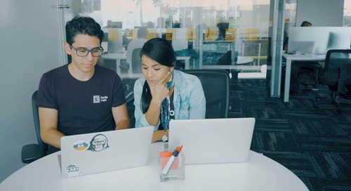 Product Manager and Product Owner: A Powerful Team