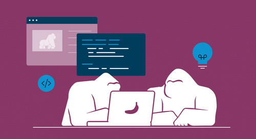 Why You Should Be Using .NET 5 Now to Create Cleaner, Faster Code