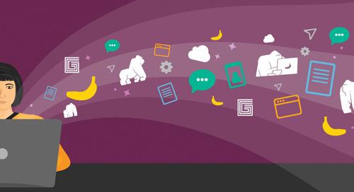 Gorilla Logic Named One of the Top Mobile App Development Companies in Denver